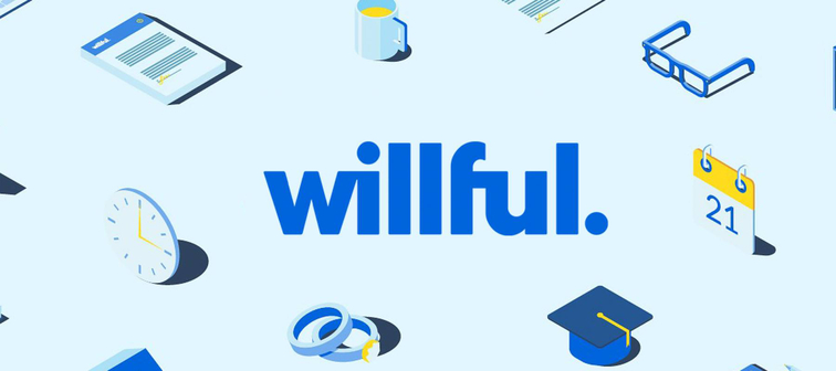 Willful Review: How to Make a Will Online in Canada